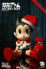 Astro Boy Christmas Edition