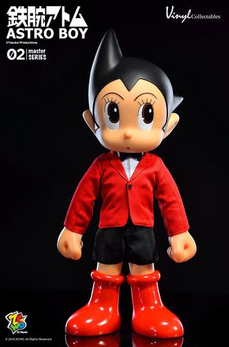 Astro_boy_master_series_2-tezuka_productions-astro_boy-zc_world-trampt-146106m