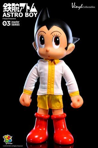 Astro_boy_master_series_3-tezuka_productions-astro_boy-zc_world-trampt-146107m