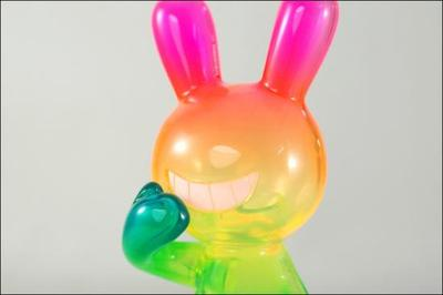 Black_rabbit_rainbow_version-tadayuki_iwa_black_rabbit-black_rabbit-black_rabbit-trampt-146440m