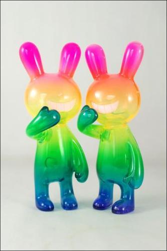 Black_rabbit_rainbow_version-tadayuki_iwa_black_rabbit-black_rabbit-black_rabbit-trampt-146441m