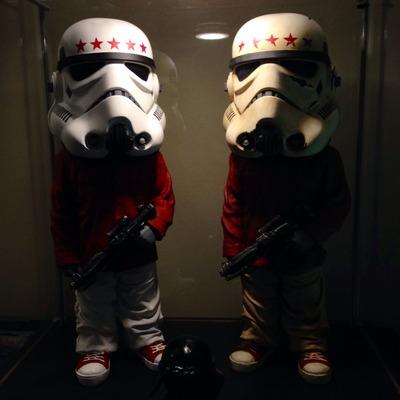 Singaporean_trooperboy-flabslab_imagine_nation_studios_secretfresh-trooperboy-self-produced-trampt-146492m