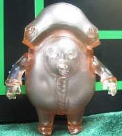 Lamp-chan_-_pinksilver-shimomoku-lamp-chan_lampue-self-produced-trampt-146666m