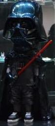Vaderboy_-_metallic_blue-imagine_nation_studios_secret_fresh-vaderboy-secret_fresh-trampt-146997m