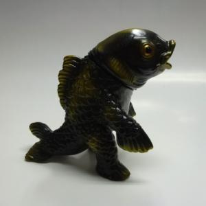 Koijarasu_-_black_glitter-pico_pico_takepiko-koijarasu-takepiko-trampt-147241m