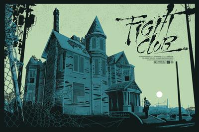 Fight_club-ken_taylor-screenprint-trampt-147327m