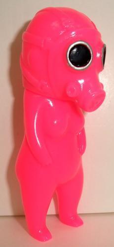 Tsuyako_-_pink-sunguts-tsuyako-sunguts-trampt-147957m