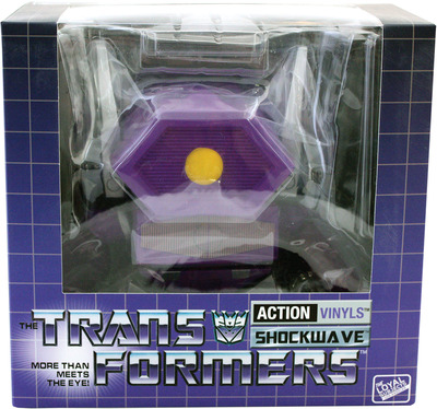 Shockwave_8-les_schettkoe-transformer-the_loyal_subjects-trampt-148047m