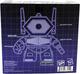 Shockwave_8-les_schettkoe-transformer-the_loyal_subjects-trampt-148048t