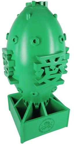 Love_bomb_green_-_a_discordia_merchandising_exclusive-phunk_studio-love_bomb-mighty_jaxx-trampt-148154m