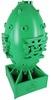 Love_bomb_green_-_a_discordia_merchandising_exclusive-phunk_studio-love_bomb-mighty_jaxx-trampt-148154t