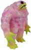 Kaiju Rhaal - Pink