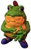 Drug'Em Killfrog