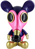 Mousemask_murphy_-_cubic_colorway_edition-ron_english-mousemask_murphy-made_by_monsters-trampt-148174t