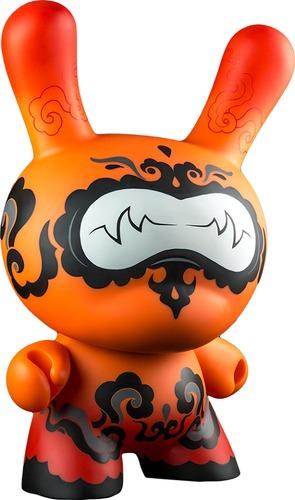 Orange_drop-andrew_bell-dunny-kidrobot-trampt-148203m