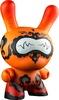 Orange_drop-andrew_bell-dunny-kidrobot-trampt-148203t