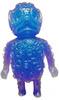 Oozy - GID blue