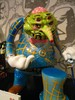 The_collector_by_scrappers-popsoda_scrappers-mad_cedric-trampt-148635t