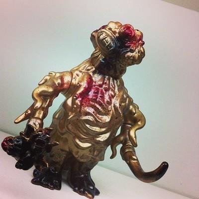 Blood_and_darkness_splatter_blobpus-blobpus_hellopike-last_kaiju-secret_base-trampt-148657m