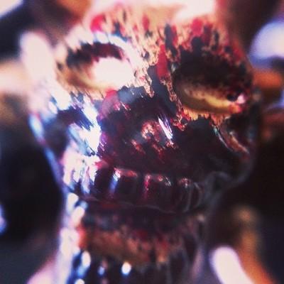 Blood_and_darkness_splatter_blobpus-blobpus_hellopike-last_kaiju-secret_base-trampt-148658m