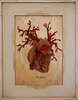 Lana Crooks - The Heart