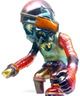 Skullpirate_custom-pushead_hellopike-skullpirate-secret_base-trampt-148798t