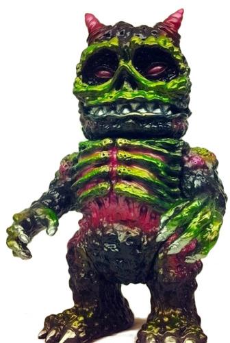 Death_sludge_demon_-_hellopike-lash_hellopike-death_sludge_demon-trampt-148799m