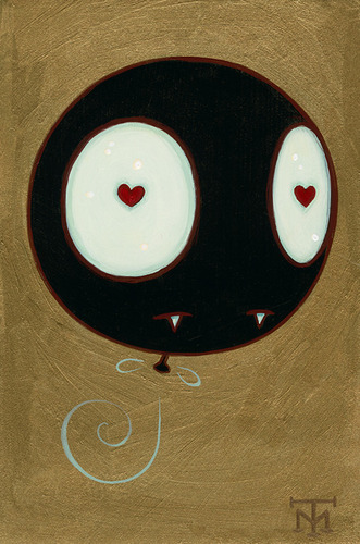 Tara_mcpherson_2-tara_mcpherson-mixed_media-trampt-148869m