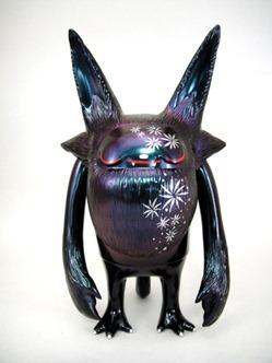 Mischief_devil_coco_-_custom_05-kaijin-mischief_devil_coco-wonderwall-trampt-148971m
