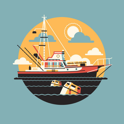 Youre_gonna_need_a_bigger_boat-dkng-screenprint-trampt-149019m