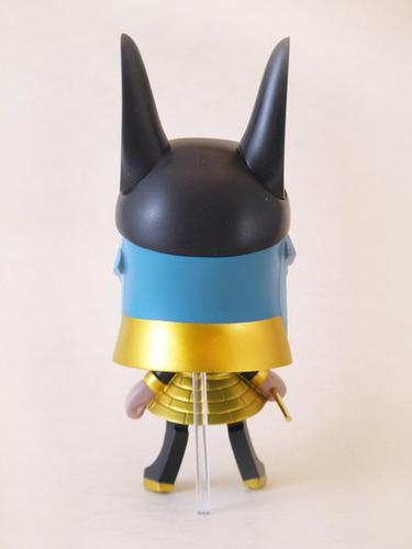 Anubis-kaijin-anubis-kaijin_toys-trampt-149035m