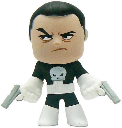 Punisher-marvel-mystery_minis-funko-trampt-149142m
