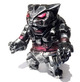 Mecha_nekoron_mk3_mini_size_first_version-mark_nagata-mecha_nekoron-trampt-149554t