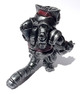Mecha_nekoron_mk3_mini_size_first_version-mark_nagata-mecha_nekoron-trampt-149555t