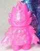 Honoo Flame - Pink Glitter