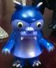 Super_7_lucky_bag_2014_-_blue-bwana_spoons-mini_steven-super7-trampt-149582t
