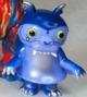 Super_7_lucky_bag_2014_-_blue-bwana_spoons-mini_steven-super7-trampt-149590t