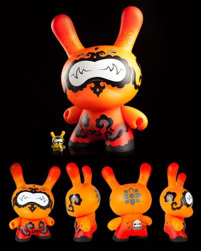 Orange_drop-andrew_bell-dunny-kidrobot-trampt-150121m