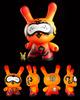 Orange_drop-andrew_bell-dunny-kidrobot-trampt-150121t