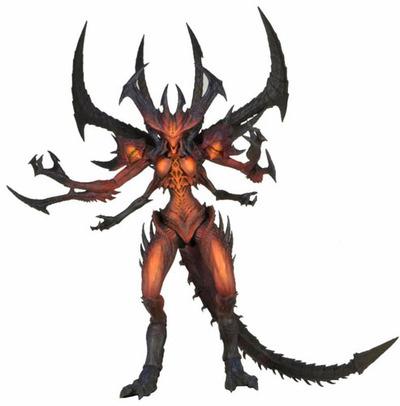 Diablo_3_-_diablo_lord_of_terror-neca-diablo-neca-trampt-150123m