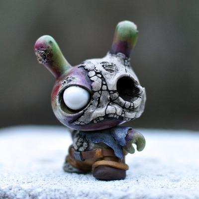Fosl_-_zombie_-_grey-komega-dunny-trampt-150153m