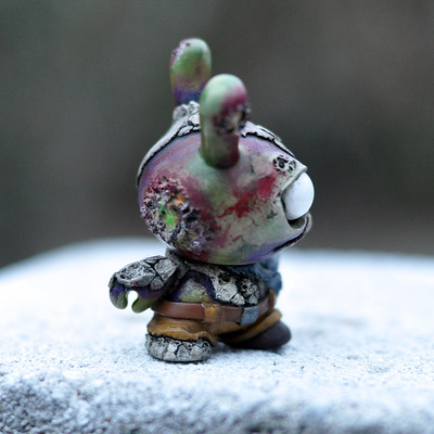 Fosl_-_zombie_-_grey-komega-dunny-trampt-150154m