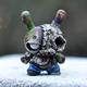 Fosl - Zombie - Grubz