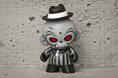 Dapper_gangster-fakir-munny-trampt-150189m