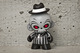 Dapper_gangster-fakir-munny-trampt-150189t