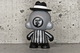 Dapper_gangster-fakir-munny-trampt-150190t