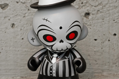 Dapper_gangster-fakir-munny-trampt-150191m