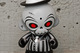 Dapper_gangster-fakir-munny-trampt-150191t
