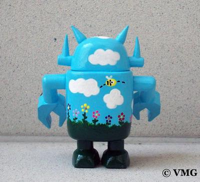 Monster_graffiti_4-valerie_g-big_boss-trampt-150299m