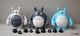 Totoro_trio_and_soot_sprites-valerie_g-the_dude-trampt-150351t